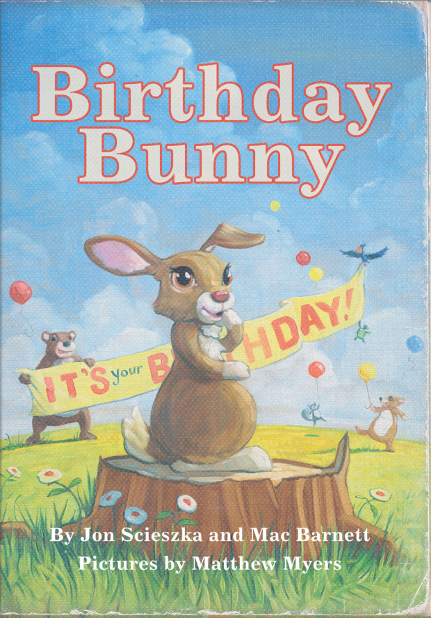 BIRTHDAYBUNNNY-pre-alex-just-front-cover